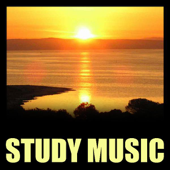 Rest Your Eyes - Study Music