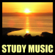 Study Music Rest Your Eyes - Study Music