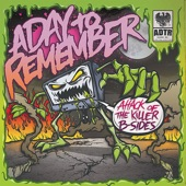 A Day to Remember - Since U Been Gone