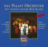 Palast Orchester mit seinem Sänger Max Raabe: Live, Folge 4