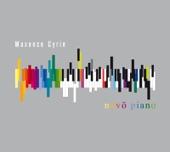 Maxence Cyrin - Where Is My Mind