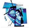 The Best of George Benson - George Benson