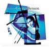 On Broadway Edit - George Benson mp3