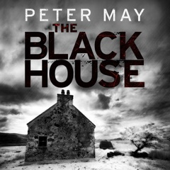 The Blackhouse (Abridged)