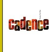 Cadence - Hit That Jive Jack
