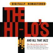 The Hi-Lo's - Life Is Just a Bowl of Cherries