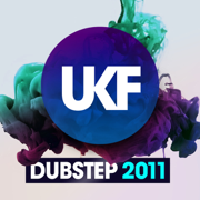 UKF Dubstep 2011 - Various Artists - Various Artists