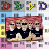 Devo - Pink Pussycat (Remastered Album Version)
