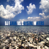 Gypsy Woman 2010 (Radio Mix) - DJ Flava & Crystal Waters