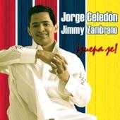 Jorge Celedón - Me Dejo solito (Album Version)