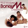 Boney M. - Feliz Navidad (Pop Mix) portada
