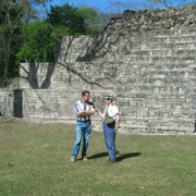 Download Copan Mayan Cultural Center, Honduras: Audio Journeys Explores One of the Mayan's Most Important Cultural Centers Audio Book