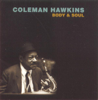 Coleman Hawkins - Body & Soul (Remastered)  artwork