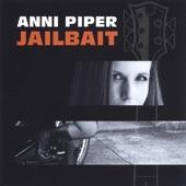 Anni Piper - Ain't Nobody Watchin'
