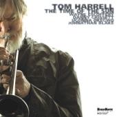 Tom Harrell - Dream Text