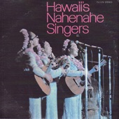Hawaii's Nahenahe Singers - On the Beach At Hanalei