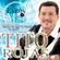 Siempre Sere - Tito Rojas