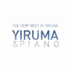 Journey - Yiruma mp3