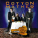 Cotton Mather - Cotton Is King