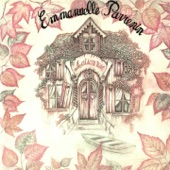 Emmanuelle Parrenin - Topaze