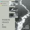 Passion, Grace & Fire - Al Di Meola, John McLaughlin & Paco de Lucía