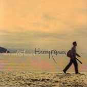 Harry Manx - Roses Given