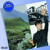 メンデルスゾーン:交響曲第3番《スコットランド》&第4番《イタリア》