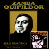Zamba Quipildor - La Muerte de Pedro el Campesino
