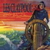 Les Claypool - Iowan Gal