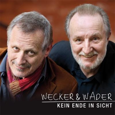 Kein Ende in Sicht - Hannes Wader