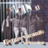 Put Me In Jail - Bobby Naranjo y Direccion