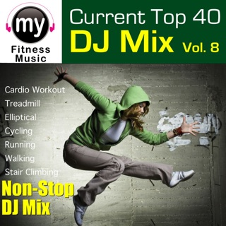 new malayalam non stop dj remix mp3 songs free download