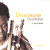 Nalouh - Dramane Dembélé