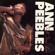 Ann Peebles I Can't Stand the Rain - Ann Peebles