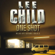 Lee Child - One Shot: Jack Reacher 9