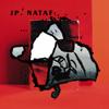 Mon ami d'en haut - JP Nataf