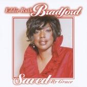Eddie Ruth Bradford - Lord You're the Landlord