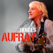 Hugues Auffray - Le petit âne gris - 173,113