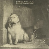 Pavlov's Dog - Song Dance