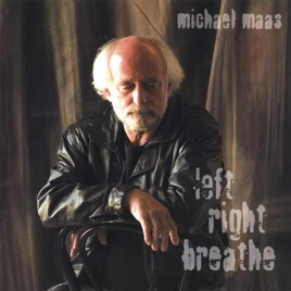 Michael Maas left right breathe by michael maas on apple