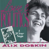 Alix Dobkin - If It Wasn't for the Women