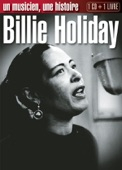 Billie Holiday - The End Of A Love Affair