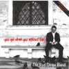The Red Stripe Band - You Got What You Asked For artwork