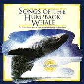 Frank Watlington - Solo Whale