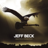 Jeff Beck - I Put A Spell On You (featuring Joss Stone)