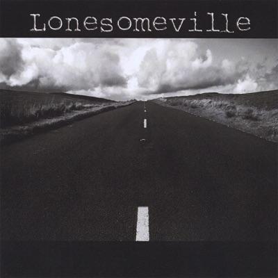 Lonesomeville - Les Sampou