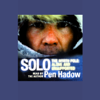 Pen Hadow - Solo: The North Pole, Alone and Unsupported artwork