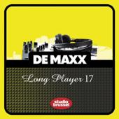 De Maxx: Long Player 17