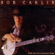 The Falls of Richmond - Bob Carlin