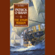 Patrick O'Brian - The Ionian Mission: Aubrey/Maturin Series, Book 8